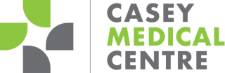 Casey Medical Centre
